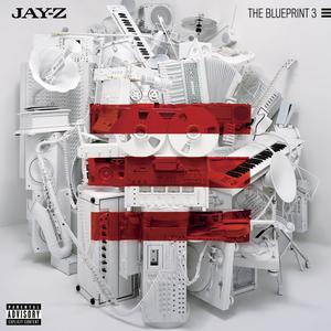 Album the blueprint 3 de jay z descargar msica mp3 the blueprint 3 jay z malvernweather Image collections