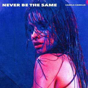 Canción Never Be the Same descargar música MP3