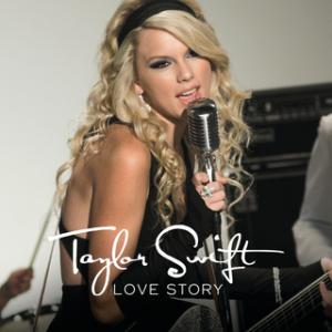 Canción Love Story (J Stax Club Mix) descargar música MP3