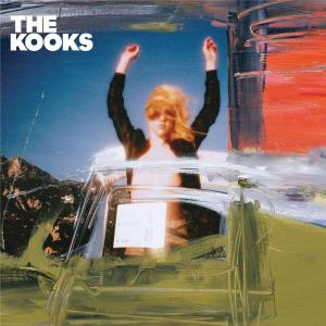 Portada del disco Junk Of The Heart de The Kooks