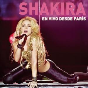 Canción Antes De Las Seis (Live from Paris) (Live Version) descargar música MP3