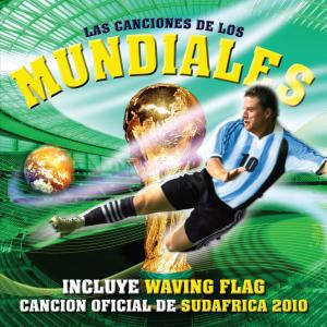 Canción Un' Estate Italiana (Mundial Italia '90) descargar música MP3