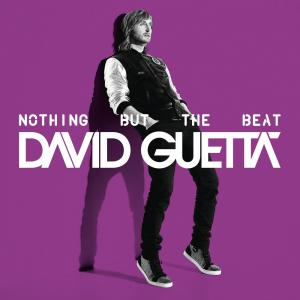 Portada del disco Nothing But The Beat (Deluxe Edition) de David Guetta