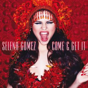 Canción Come & Get It descargar música MP3